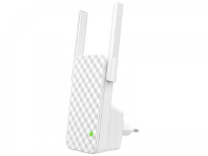 TENDA A9 WiFi extender A9 300Mbps REPEATER