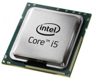 Intel Core i5 4570T 4x2,9 GHz LGA1150