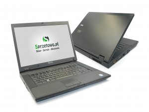Dell Latitude E5500 P8700 4GB 320GB W10