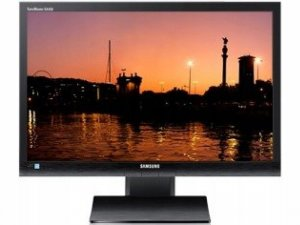 Monitor Samsung S24A450MW 24 CALE LED